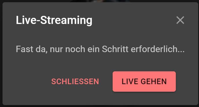 FB LS German