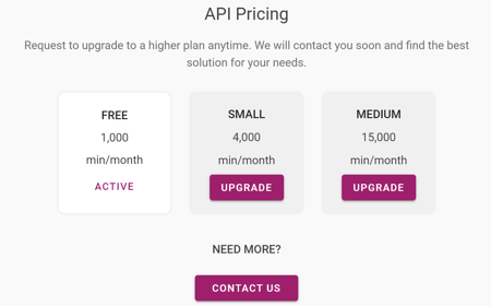 api pricing-1