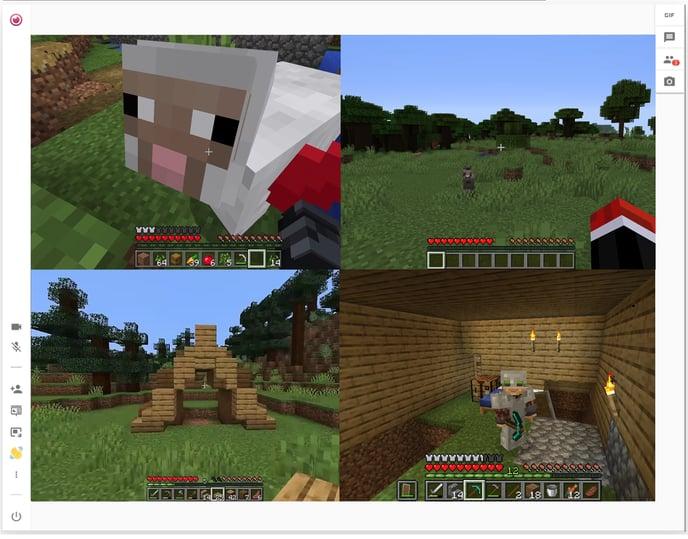 minecraft_screencam
