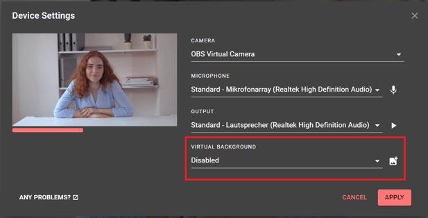 virtual background-during meeting (EN)-1